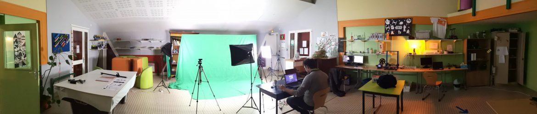 panorama_jour_2