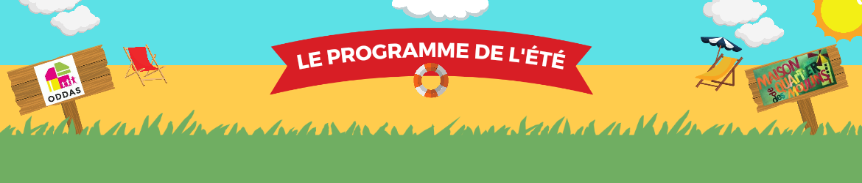 banière_programme_jeunesse